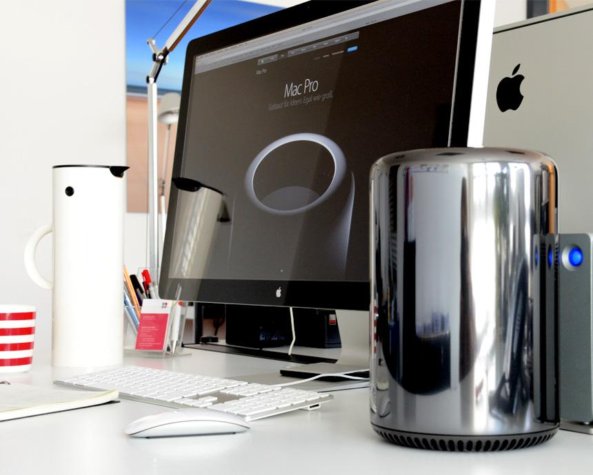 140327-Mac