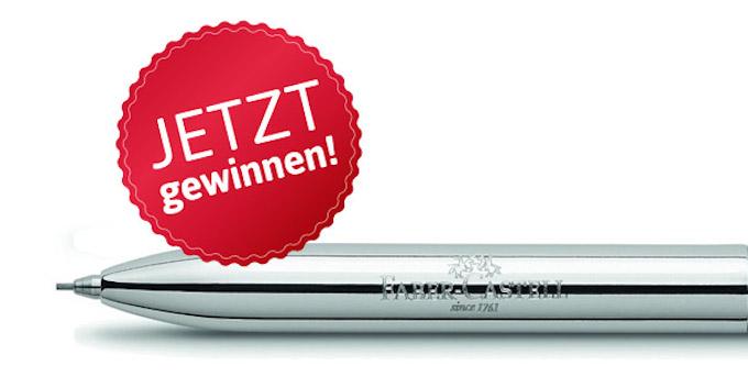 blog-gewinnen-stift