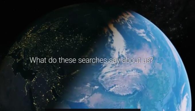 Bildschirmfoto 2014-12-18 um 09.49.50
