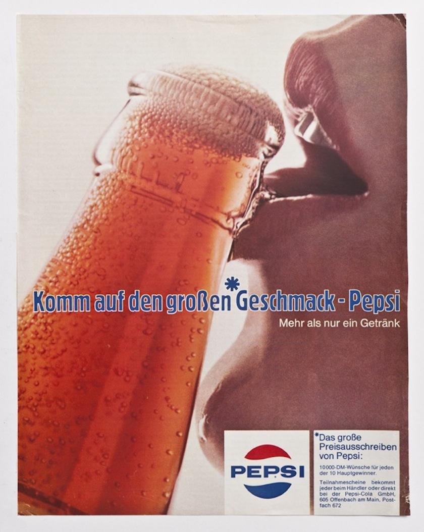 2015_MDD_Presse_Pepsi_72dpi