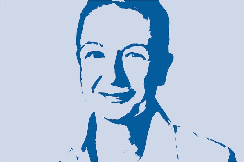 konterfei-blau Kopie
