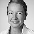 Annette Weyer