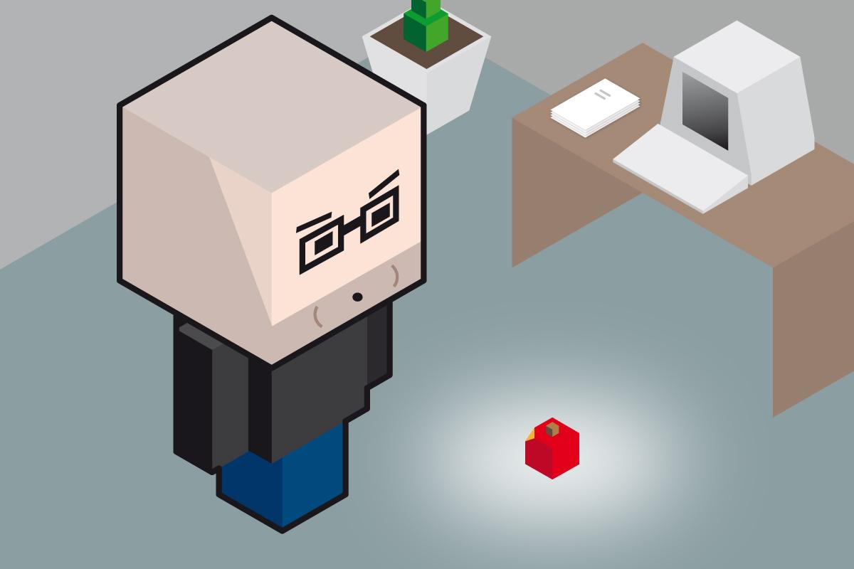 steve_jobgs_minecraft2