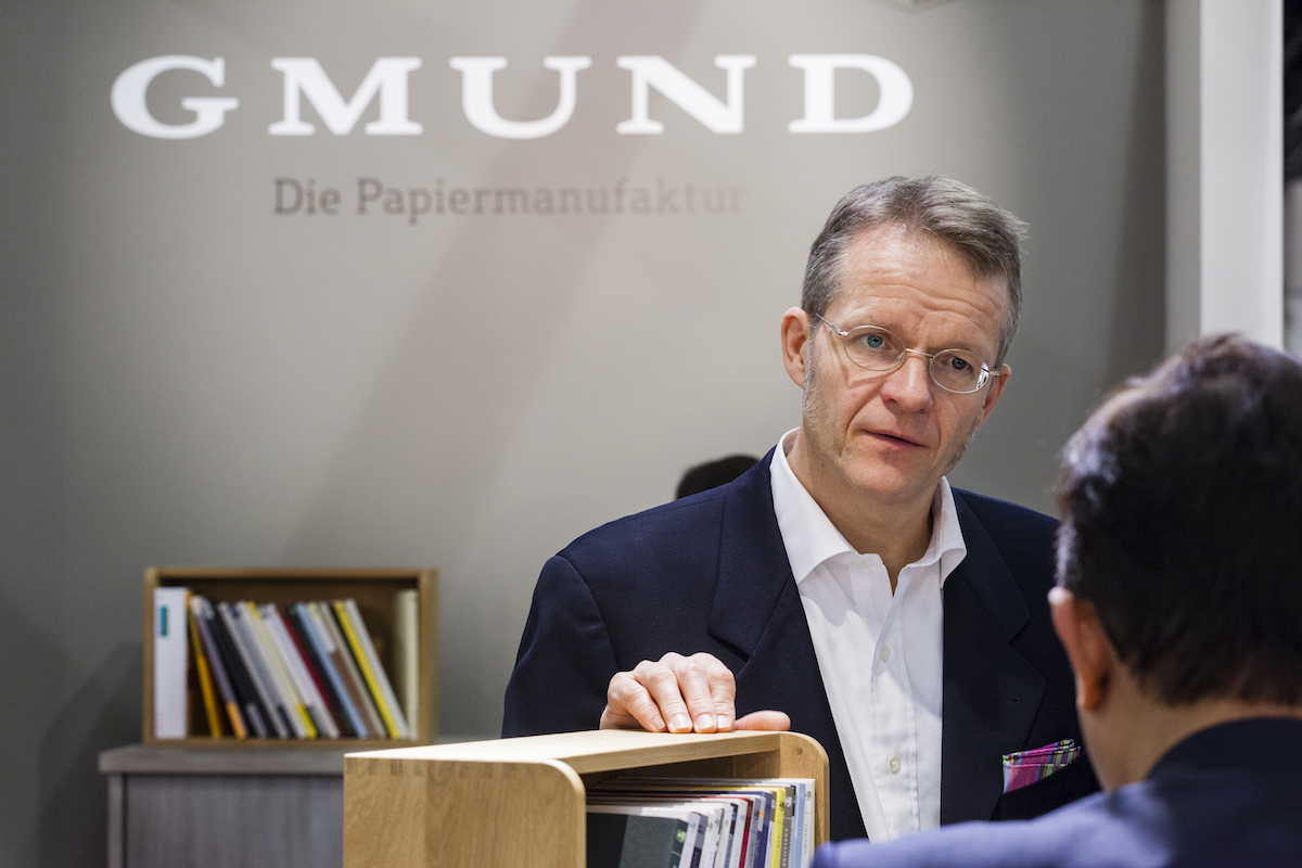 gmund_paperworld_2014-4 09.45.11