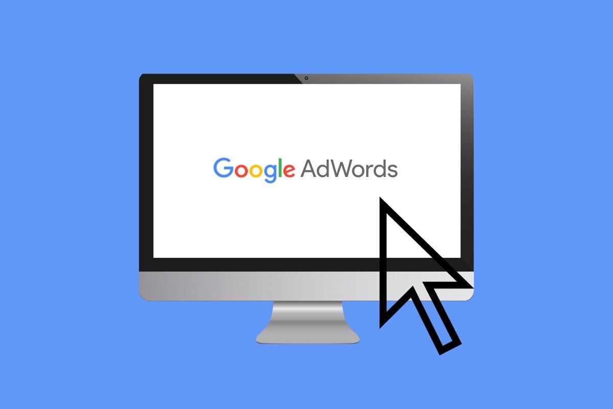160209-GoogleAdwords-1200x800-V2