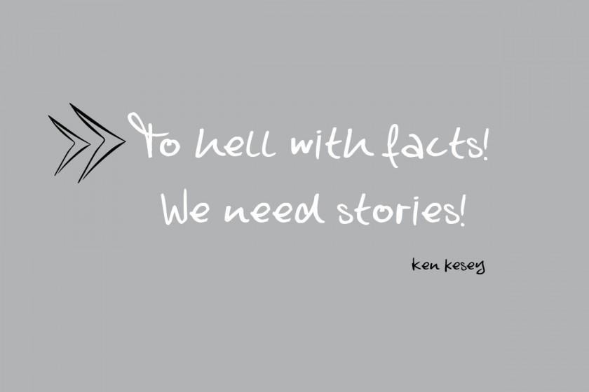 160224-Storytelling-klein