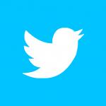 twitter-667462_640