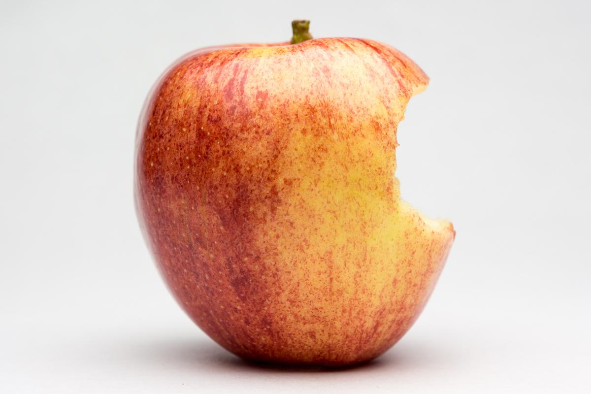 160614-BlogMotiv-Apfel