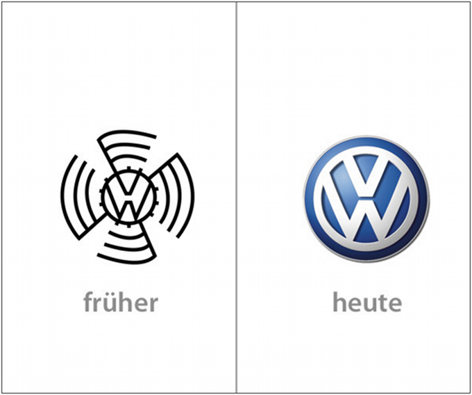 Screenshot VW Logos  www.internetworld.de