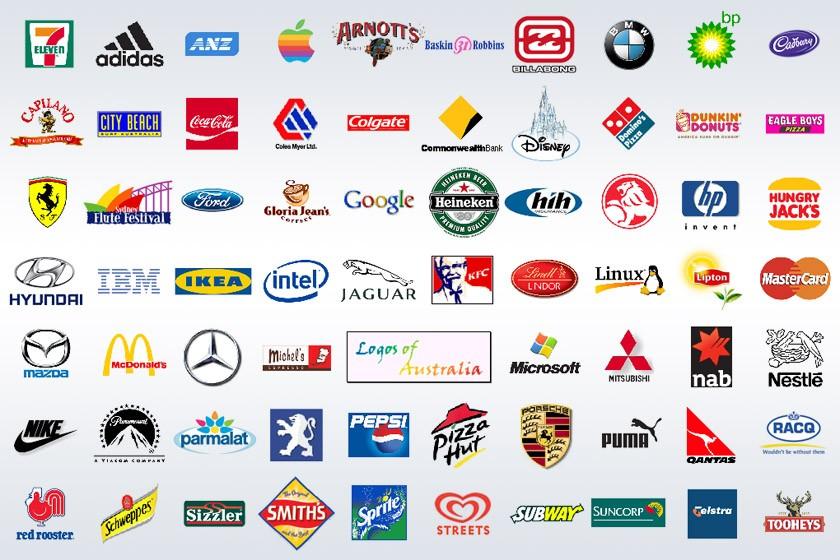 wp_logos_of_australia_by_borrarcher