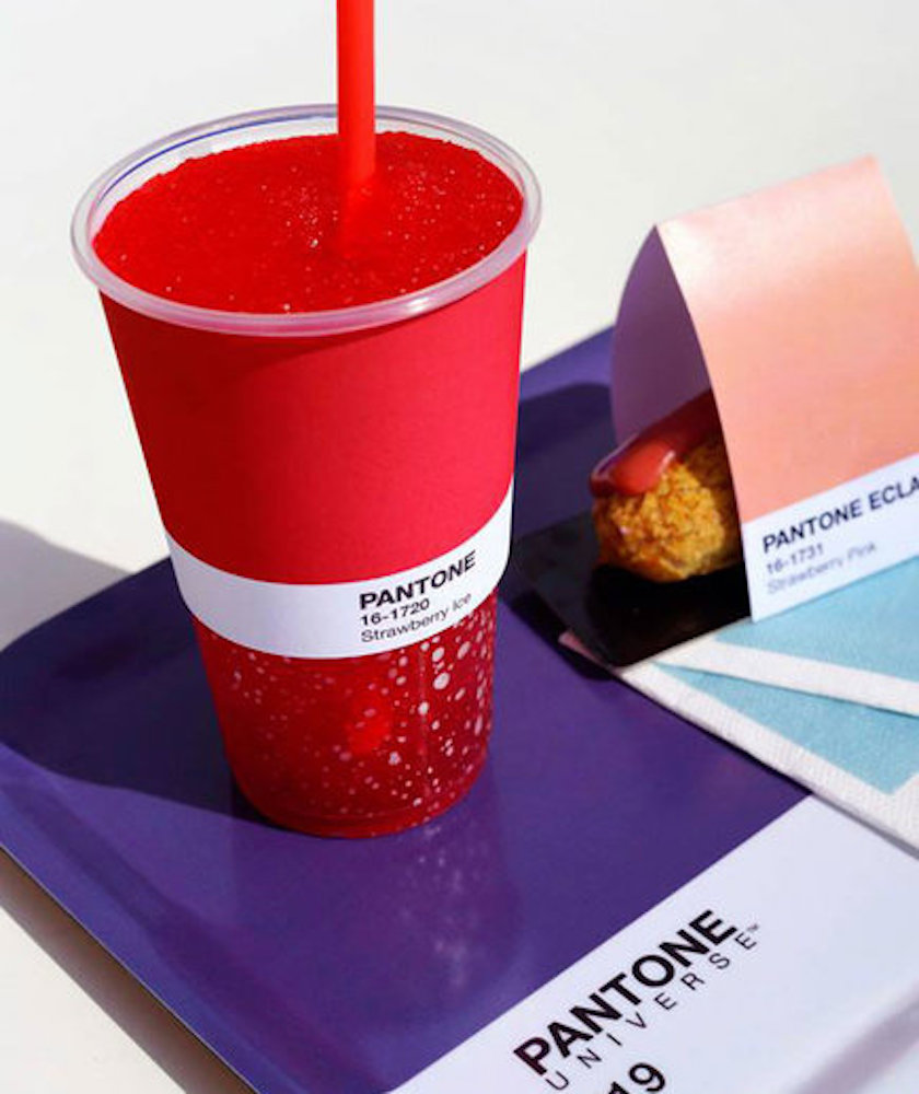 pantone-cafe-snacks