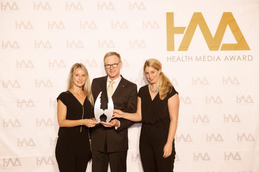hma_jasmin_award_koch_friederike