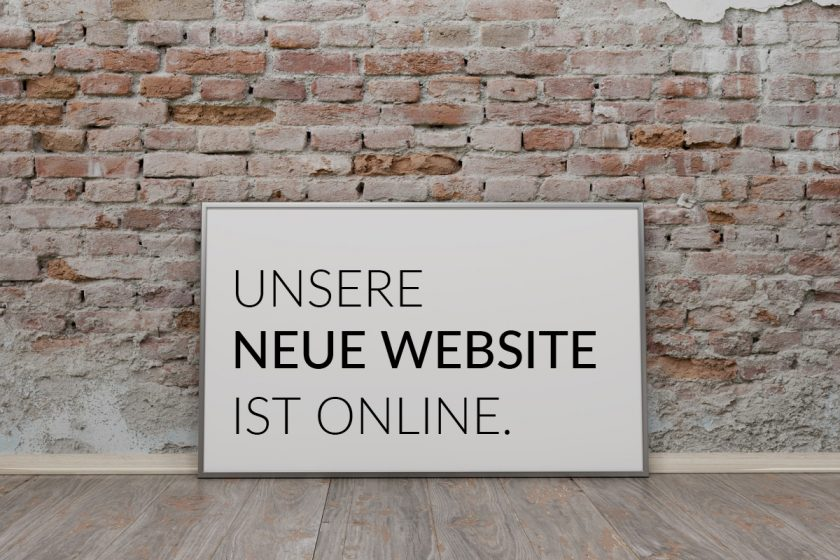 161201-duf-web_blog-neuewebsite