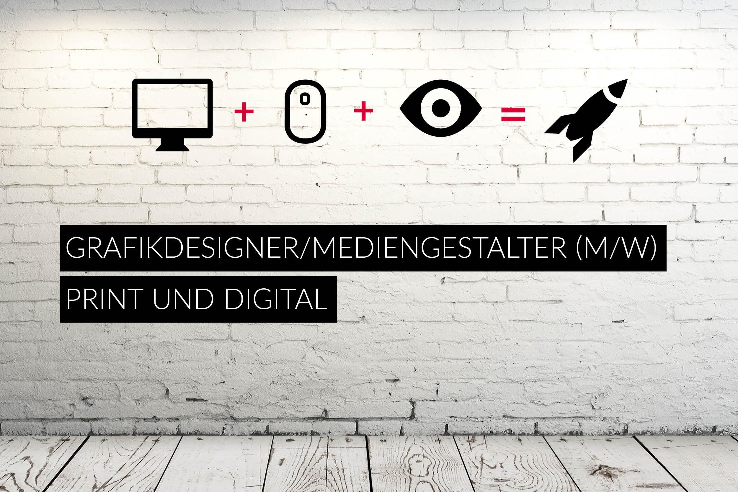 170302-DUF-Web_blog-StelleGrafiker